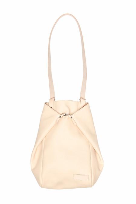 Lowell CASGRAIN Bag