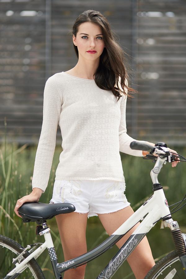 Erdaine Knitwear Lovey