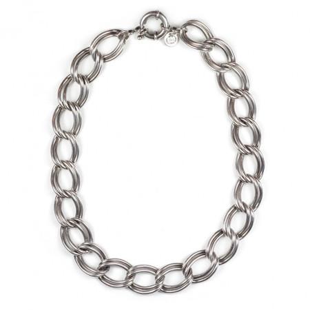 Adeline Affre Balthus Necklace