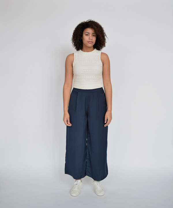 The Fifth Label Dream Up Pant
