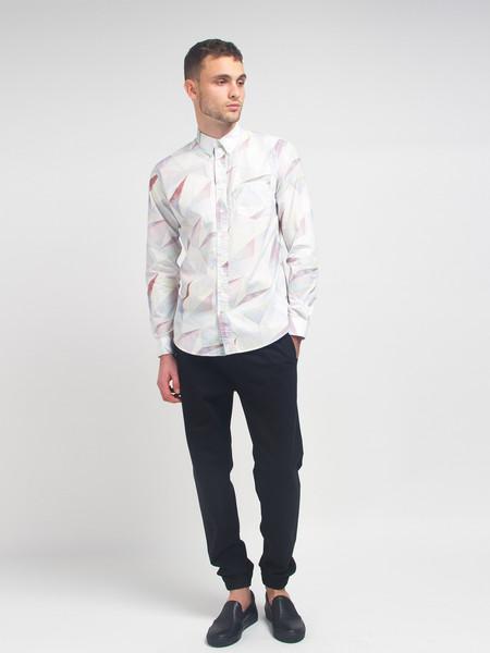 Men's Schnayderman Jesper Nyen Shirt