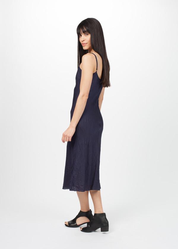 Organic by John Patrick Bias Slip Dress