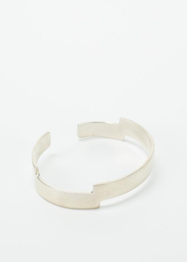1-100 Bracelet 171