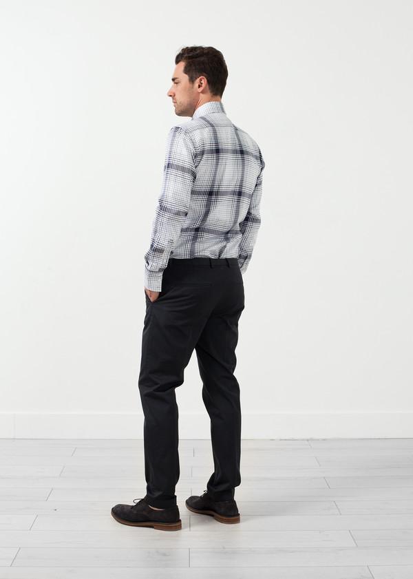 Men's Circle of Gentlemen Chaleb Shirt