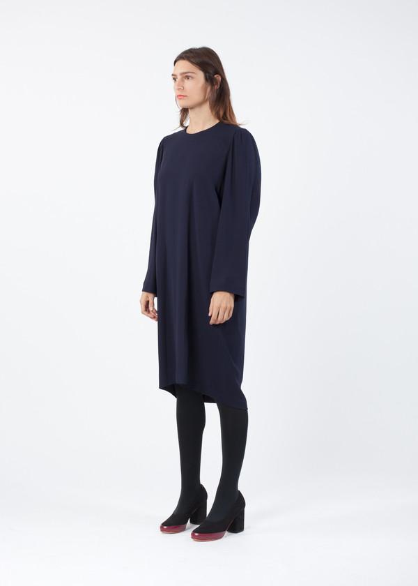 A Détacher Dahna Dress