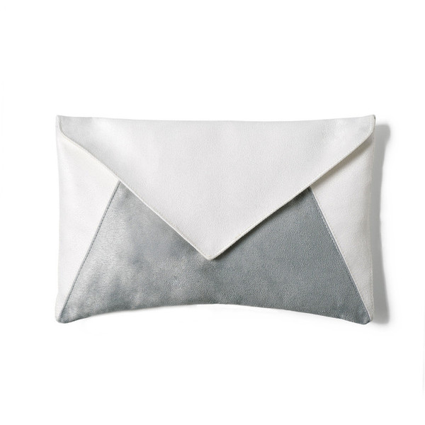 LEE COREN ENVELOPE CLUTCH