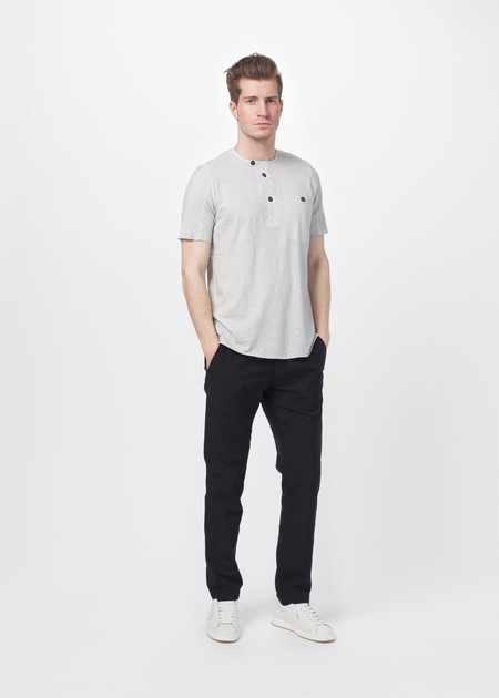 Men's Hannes Roether Fame T-Shirt