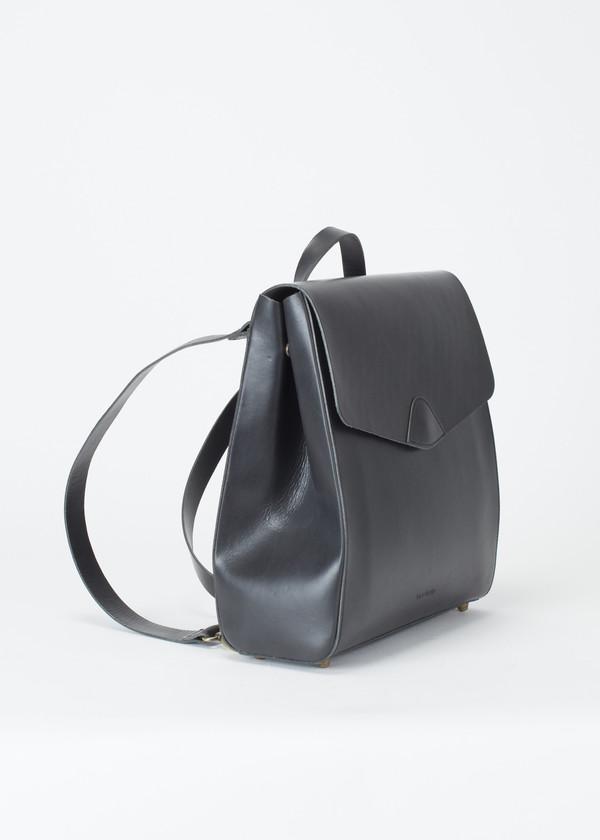 Vere Verto Macta Backpack