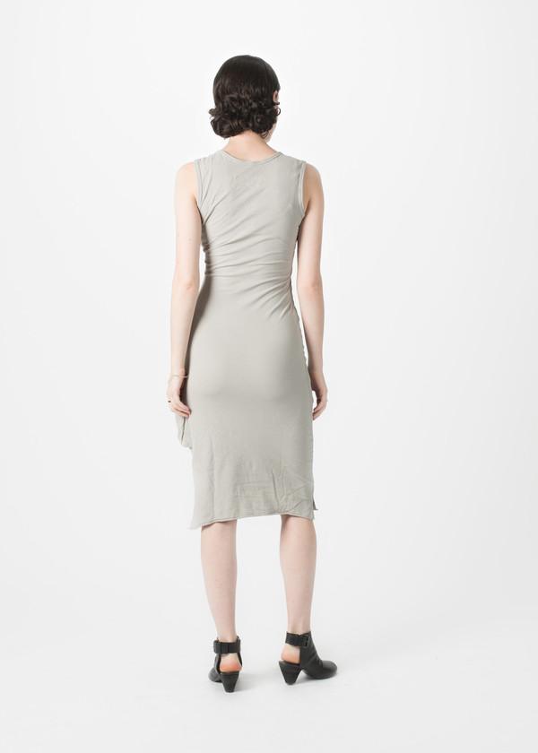 Rundholz Dip Mega Pocket Dress