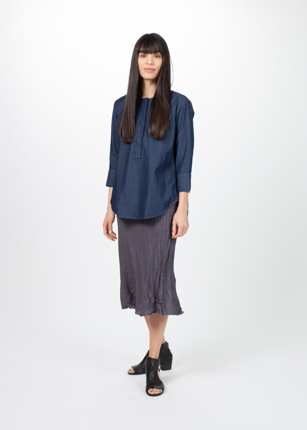 Lareida Norika Shirt