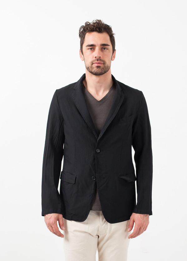 Men's Sage de Cret Sharp Blazer