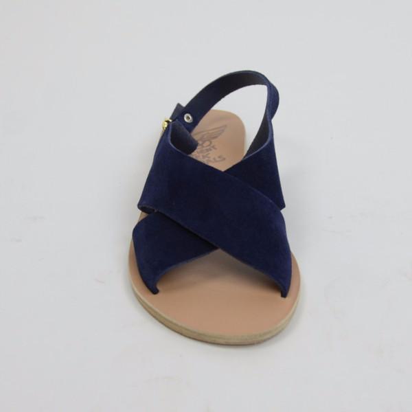 Ancient Greek Sandals Maria Sandal