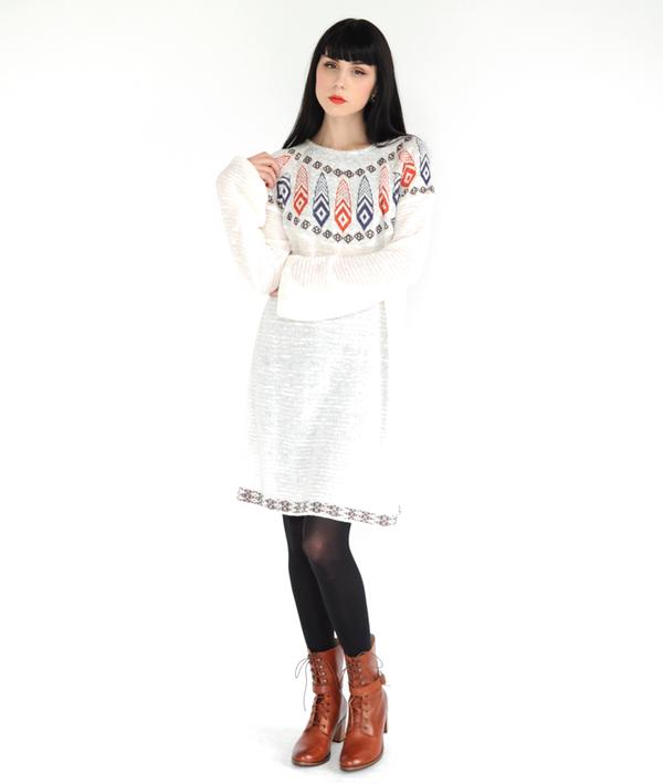 Ivana Helsinki Seela Dress