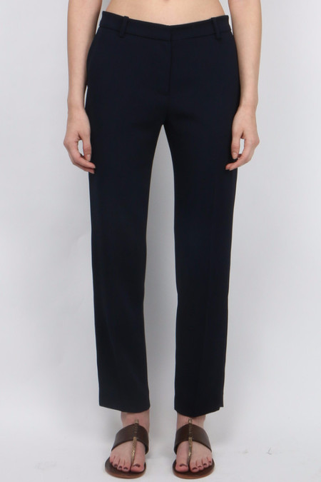 Atea Oceanía Slim Fit Pants