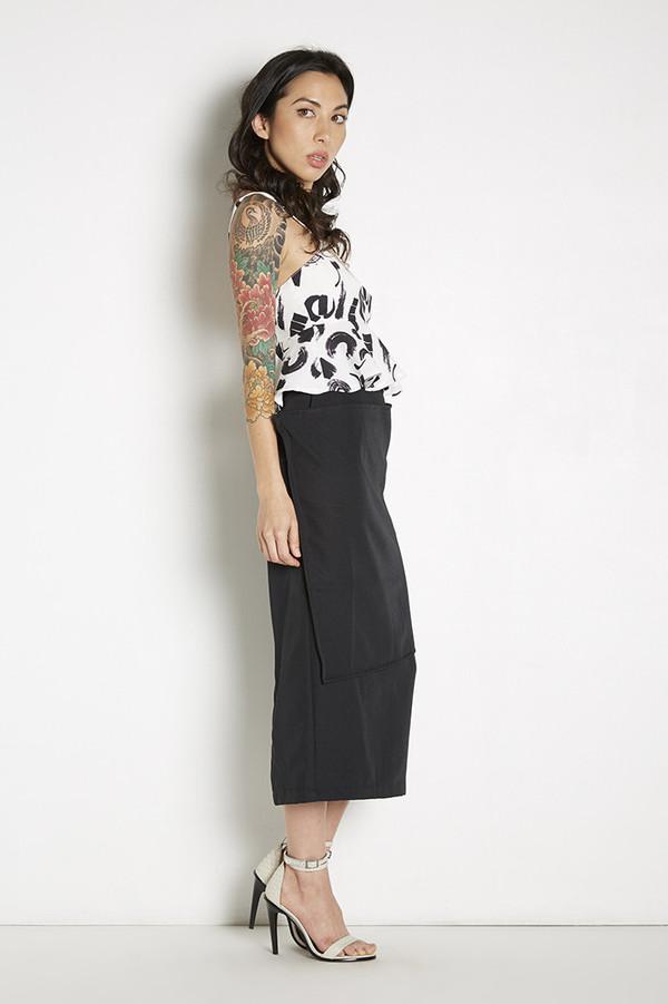 Maurie & Eve Frederica Skirt