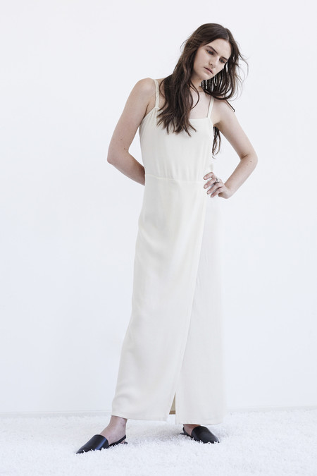 Shaina Mote Ceret Dress