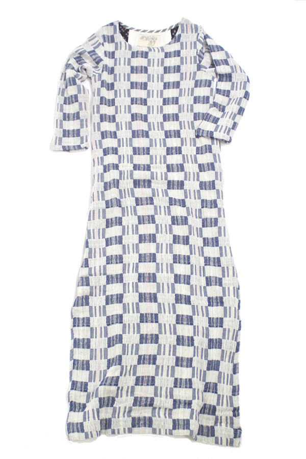 Ace & Jig Talia Dress