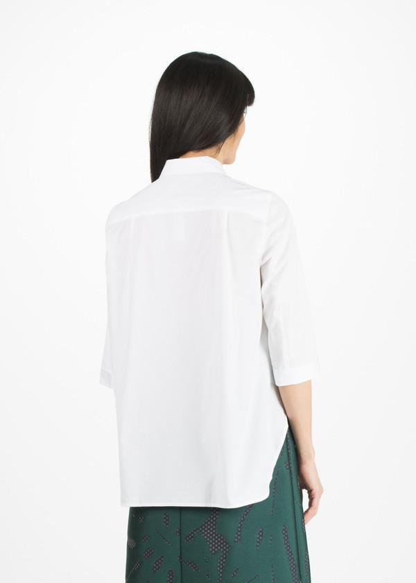 Lareida Nicolette Shirt