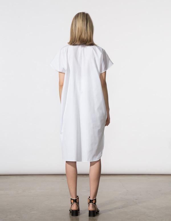 SBJ Austin R Dress