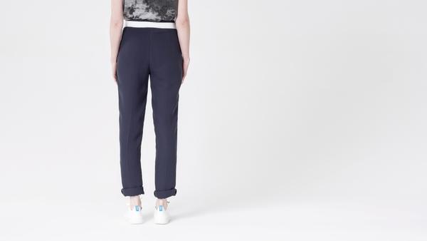 Just Female GIbbs Pants