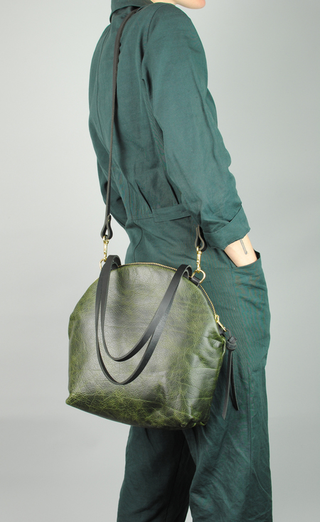 Eleven Thirty Anni Large Olive