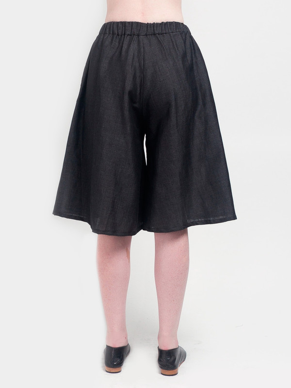 Reality Studio Sor Culottes