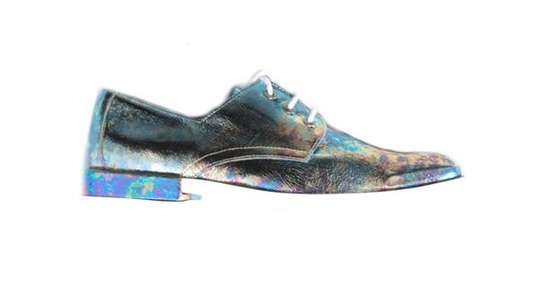 Miista Adelaide Shoe
