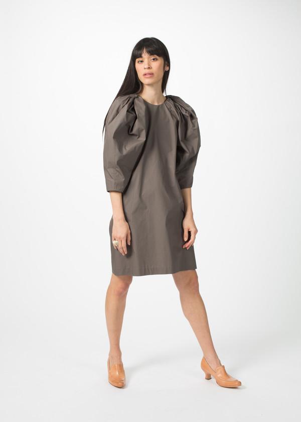 A Détacher Danube Dress