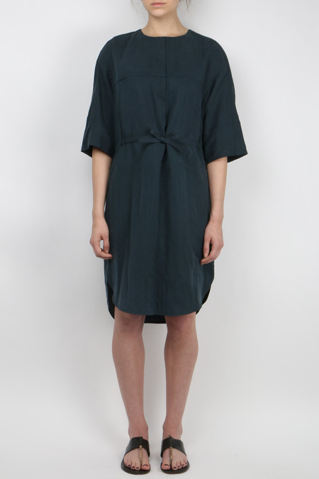 Christian Wijnants Night Diro Dress