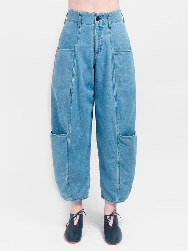 69 Cargo Pants