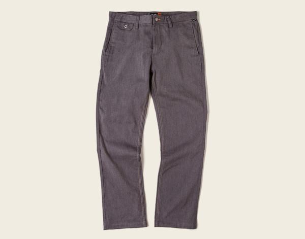 Men's Howler Brothers Long Rider Pants