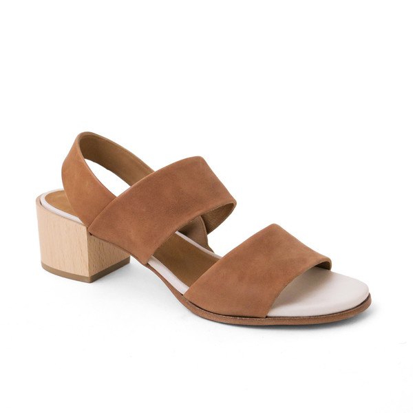 coclico tares sandal