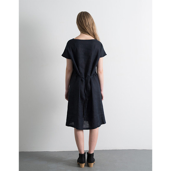 flw kana dress