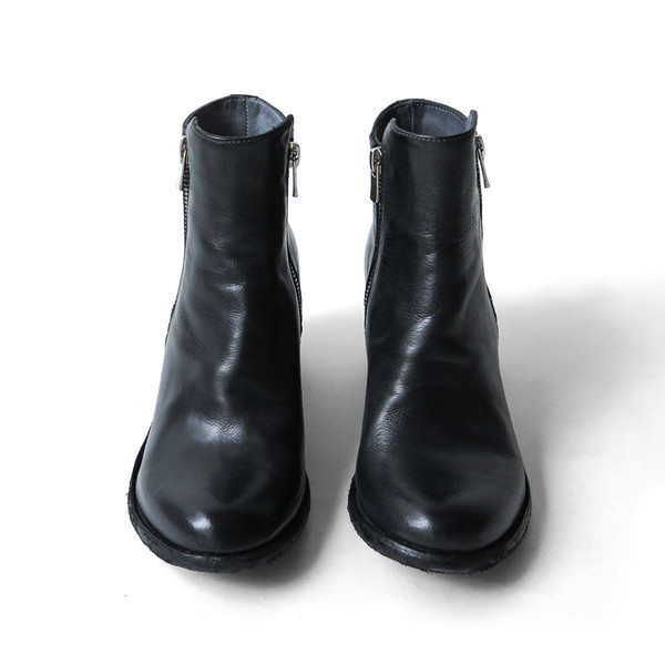 Officine Creative - Varda Boot