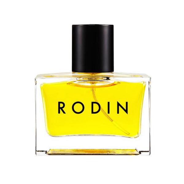 Rodin perfume