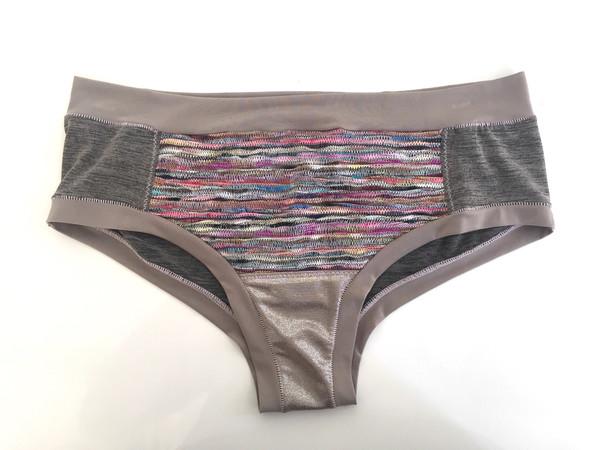 Xirena Dulcia Panty