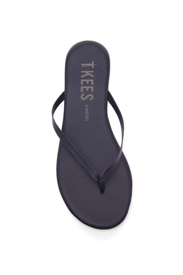 TKEES Flip Flop