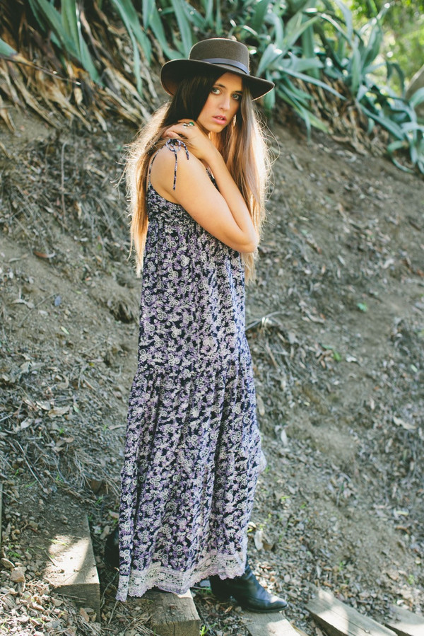 Natalie Martin Melanie Dress