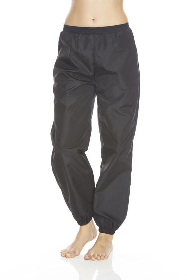 Beth Richards Nylon Pant