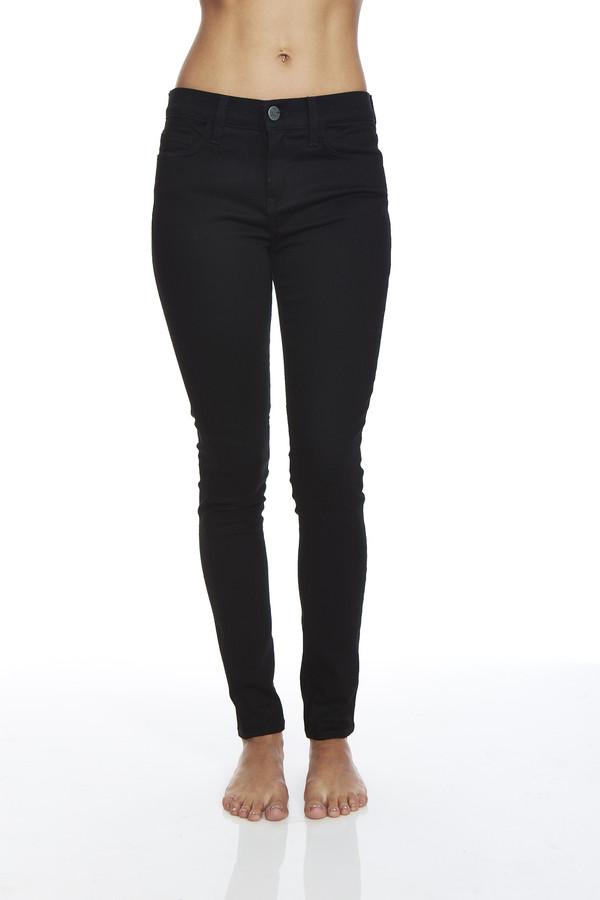 ALT Skinny Jean
