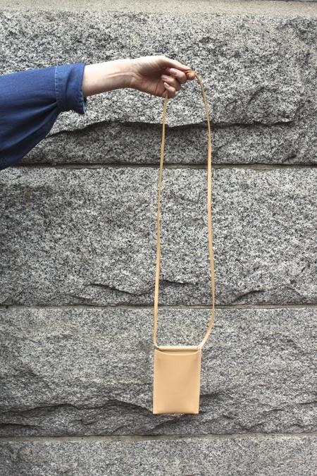 Building Block iPhone Sling