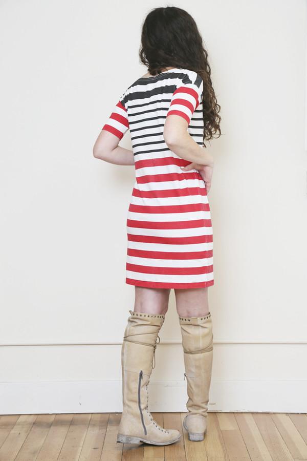yerse adriana dress
