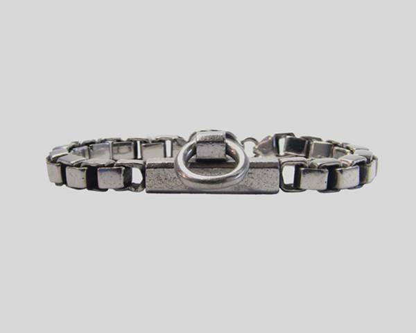 Men's Lacar Strut Bracelet