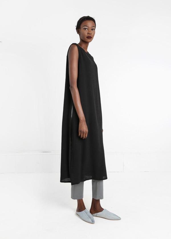 Priory Tsan Dress