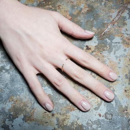 Shashi Theresa Emily Ring