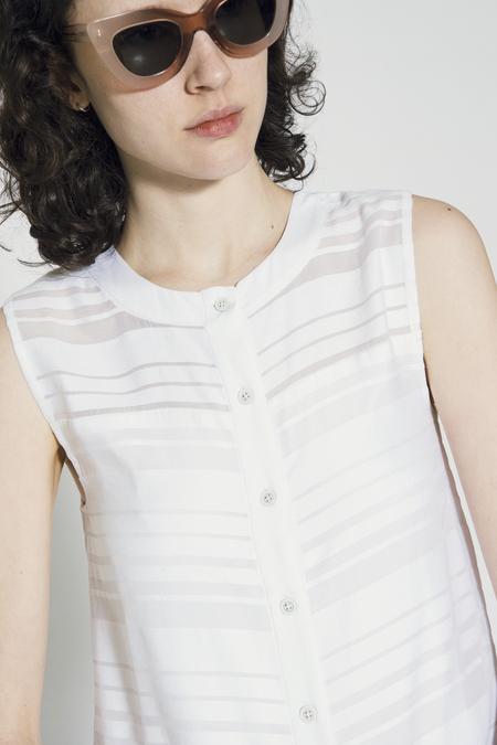 WRAY Isos Dress