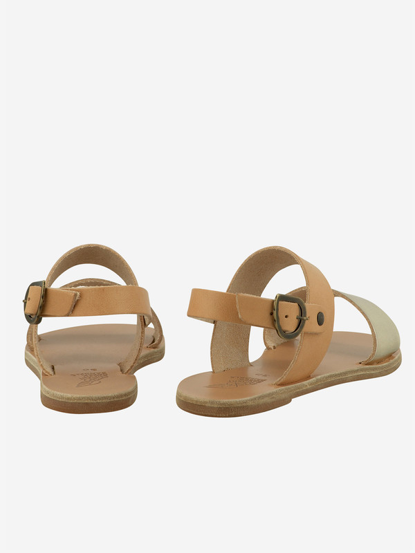 Ancient Greek Sandals Clio Sandal