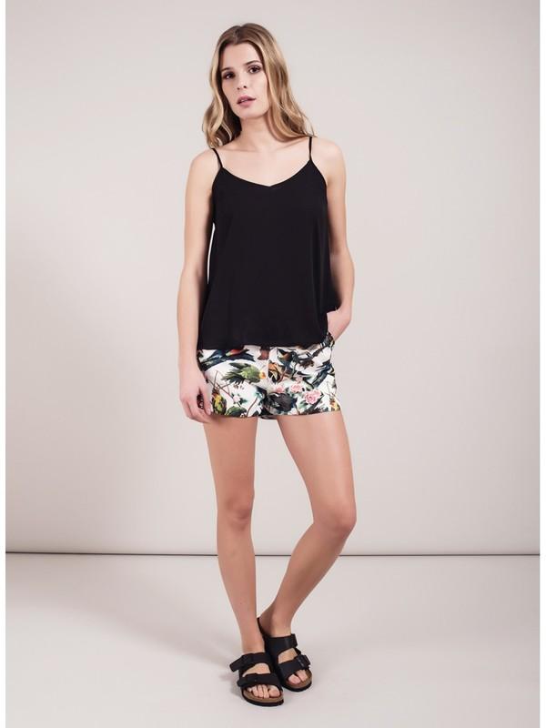 Darling Twiggy Shorts