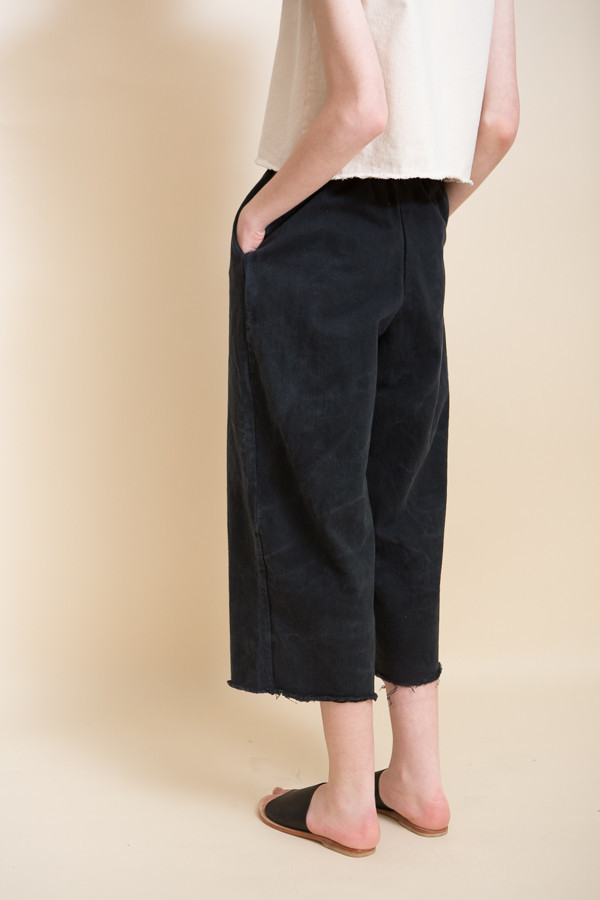 Hackwith Design House Bellore Pants