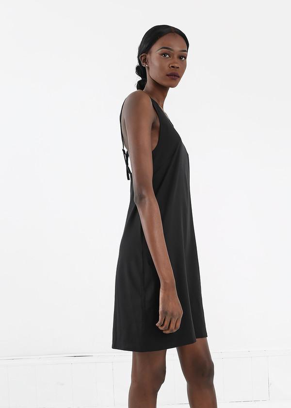 Minnoji Renee Dress